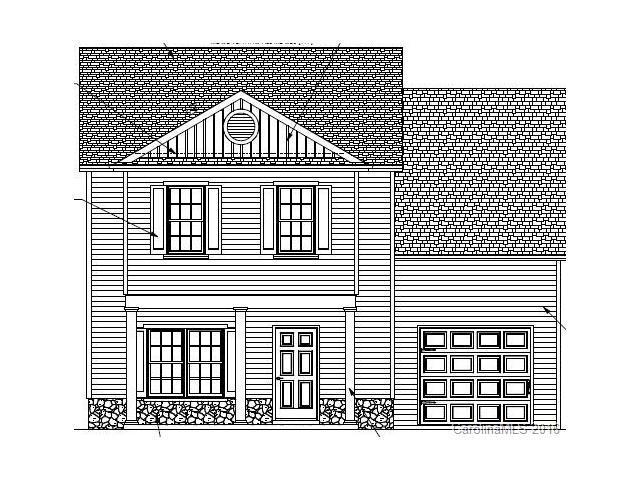 Loans near  Amos Oaks Ln, Charlotte NC