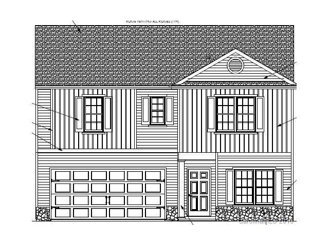 Loans near  Tulocay Ln, Charlotte NC