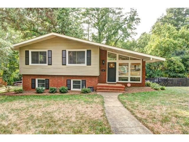 Loans near  Candlewood Dr, Charlotte NC