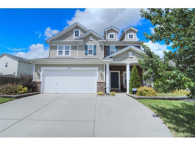 Loans near  Cumberland Cove Dr, Charlotte NC