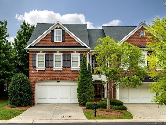 Loans near  Bluestar Lane ., Charlotte NC