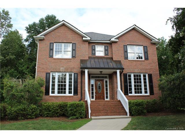 Loans near  Rittenhouse Cir, Charlotte NC