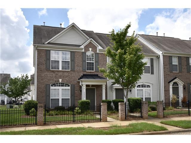 Loans near  Prosperity Ridge Rd , Charlotte NC
