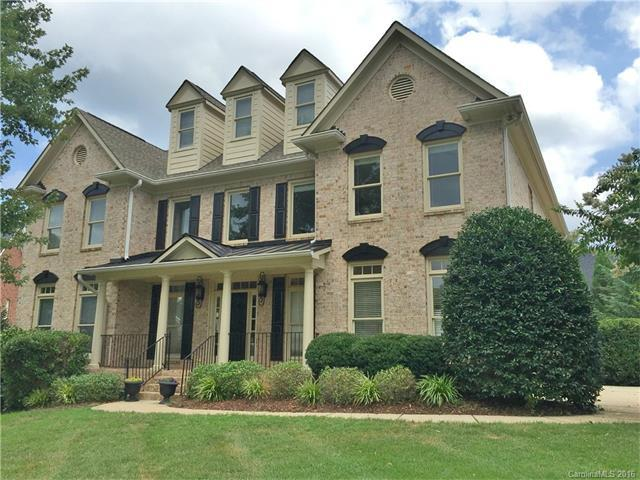 Loans near  Greycroft Ct, Charlotte NC