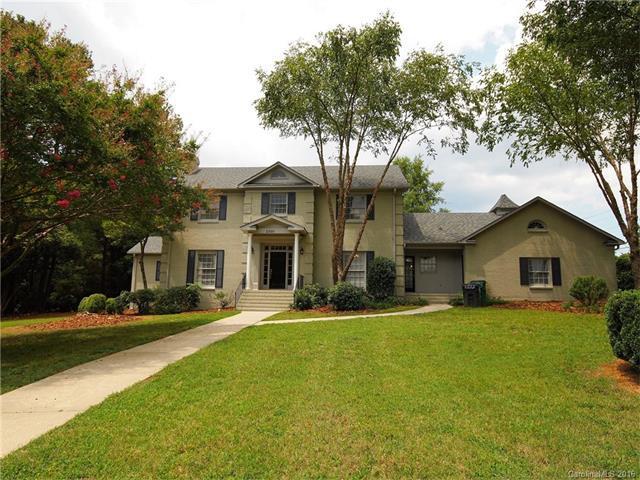 Loans near  Lynbridge Dr, Charlotte NC