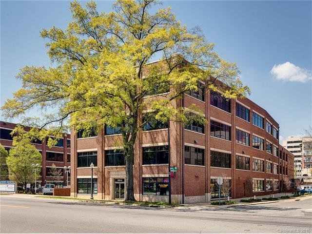 Loans near  Arlington Ave , Charlotte NC