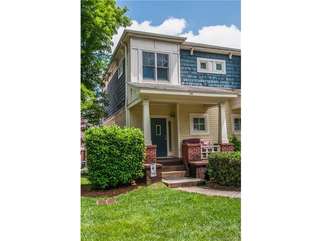 Loans near  Grandin Rd, Charlotte NC