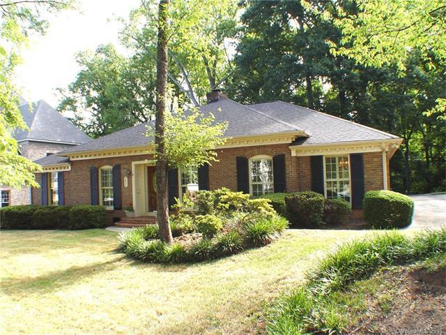 Loans near  Tanglewood Ln, Charlotte NC
