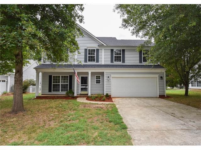 Loans near  Weirton Pl, Charlotte NC
