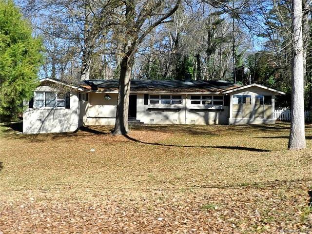 Loans near  Providence Rd, Charlotte NC
