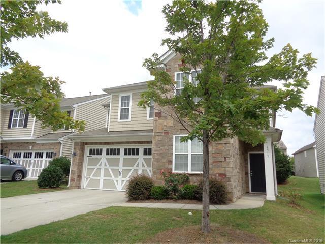 Loans near  Del Rio Rd, Charlotte NC