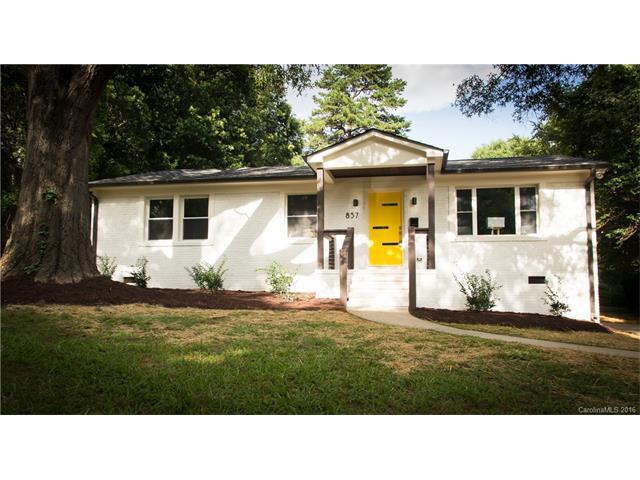 Loans near  Brockbank Rd, Charlotte NC