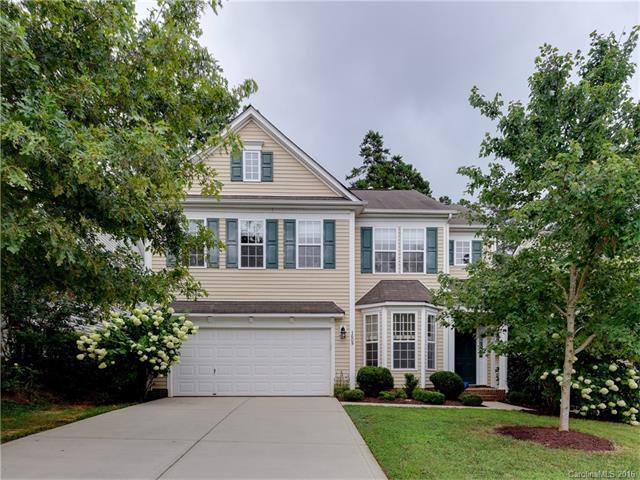 Loans near  Wilburn Park Ln, Charlotte NC
