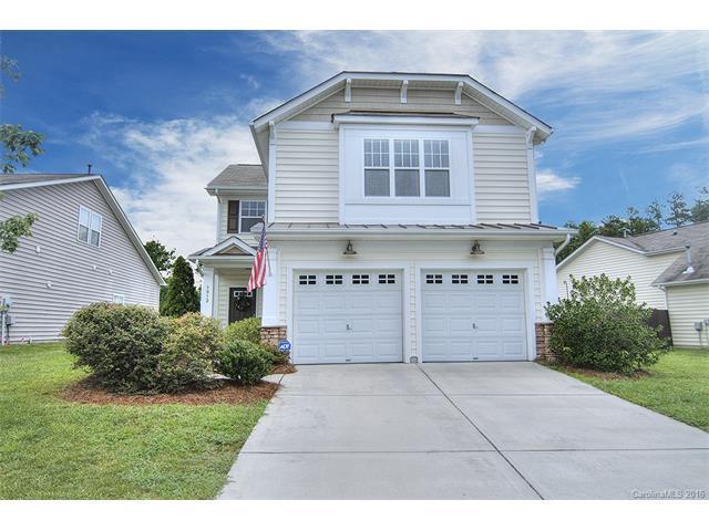 Loans near  Grande Heights Dr, Charlotte NC