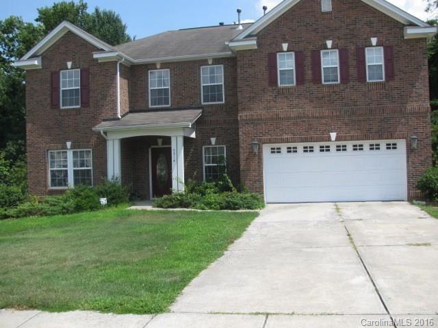 Loans near  Talus Trace Ln, Charlotte NC