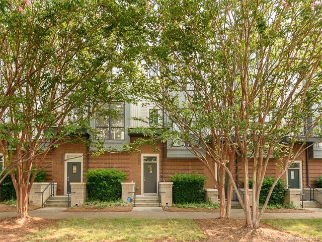 Loans near  E th St , Charlotte NC