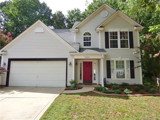 Loans near  Wapiti Ct, Charlotte NC