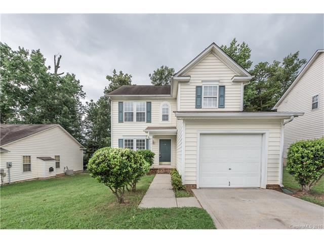 Loans near  Baxter Caldwell Dr, Charlotte NC