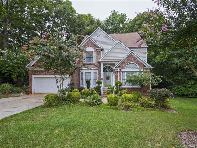 Loans near  Benthaven Ln, Charlotte NC
