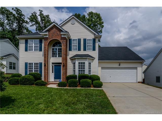 Loans near  Chadsworth Ct, Charlotte NC