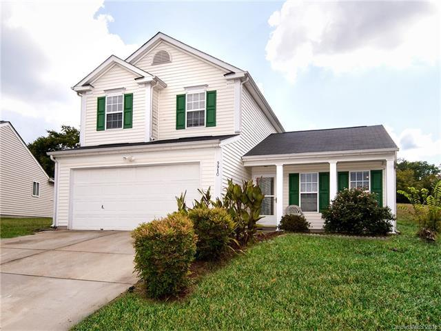 Loans near  Orchard Grass Ct, Charlotte NC