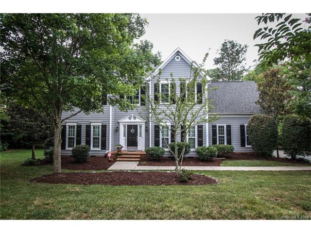 Loans near  Providence Glen Rd, Charlotte NC
