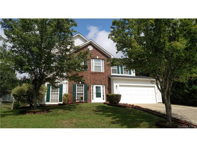Loans near  Partridgeberry Dr, Charlotte NC