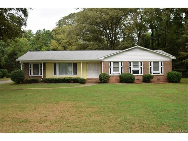 Loans near  Reedy Creek Rd, Charlotte NC