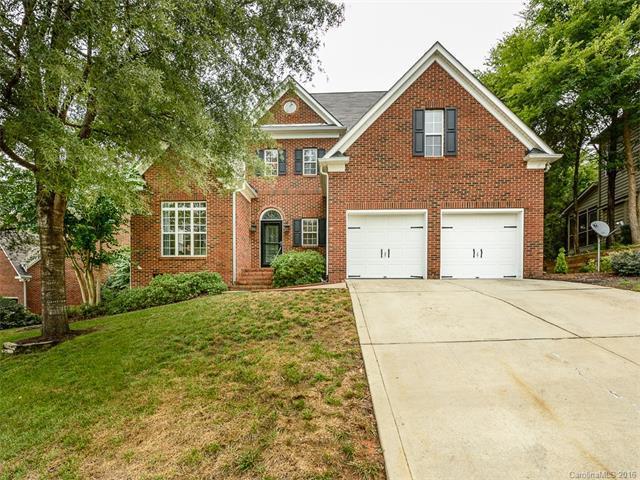 Loans near  Ballantyne Meadows Dr, Charlotte NC