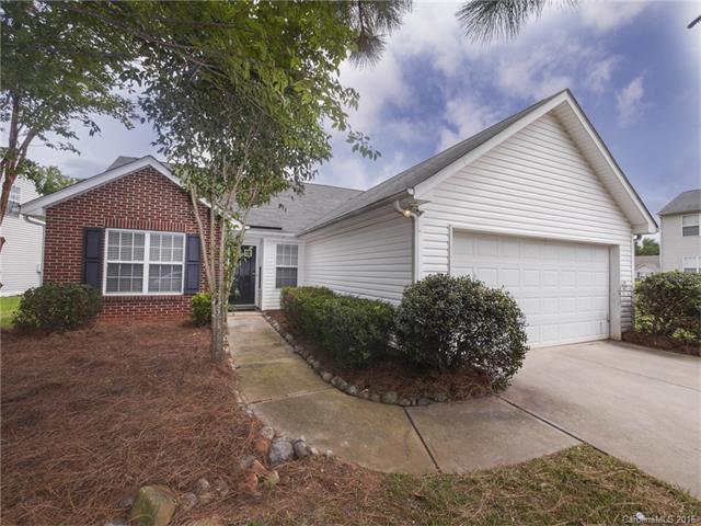 Loans near  Verese Ct, Charlotte NC