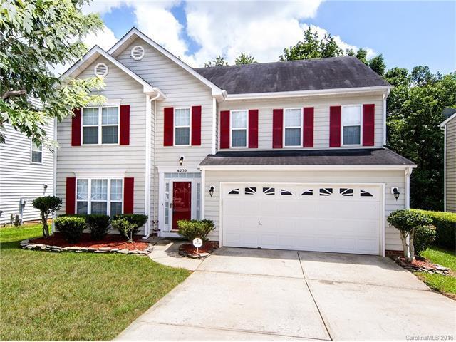 Loans near  Planters Wood Ln, Charlotte NC