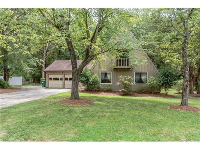 Loans near  Park Vista Cir, Charlotte NC