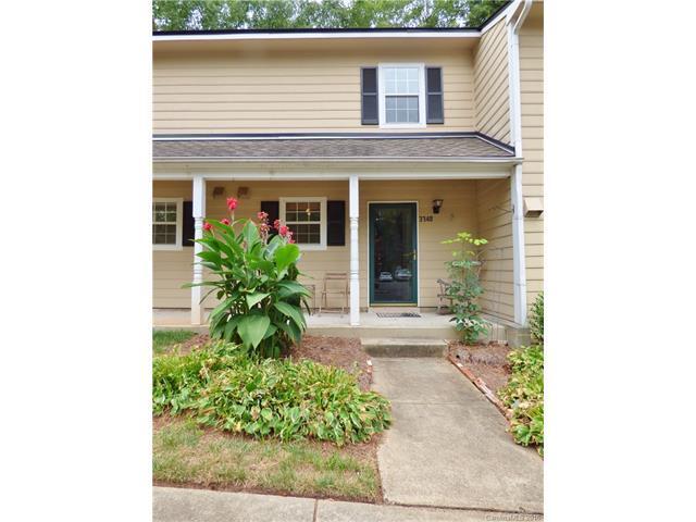 Loans near  Heathstead Pl H, Charlotte NC