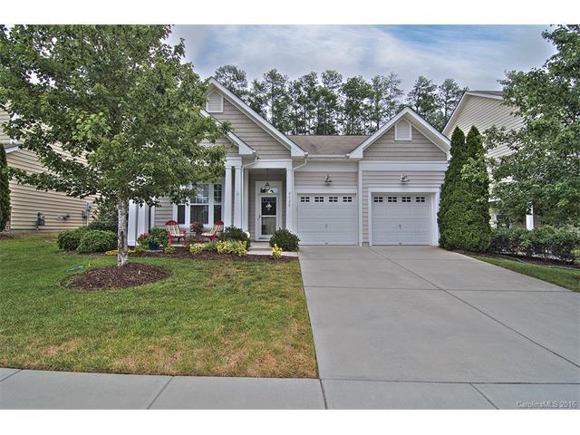 Loans near  Dominion Crest Dr, Charlotte NC