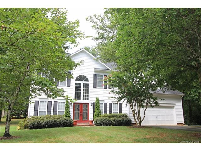 Loans near  Reedy Creek Rd , Charlotte NC