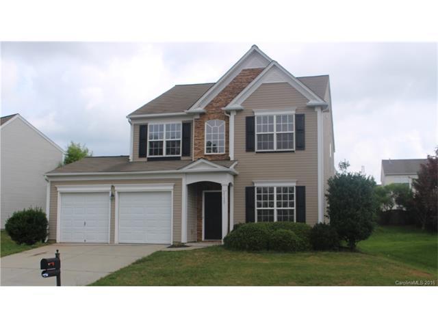 Loans near  Arbor Vista Dr, Charlotte NC