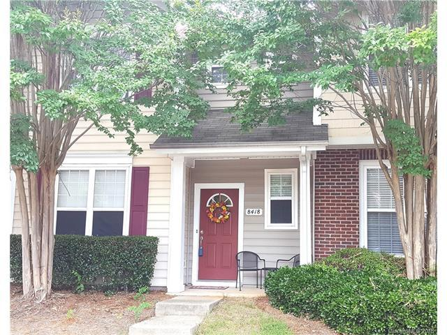 Loans near  Chaceview Court , Charlotte NC