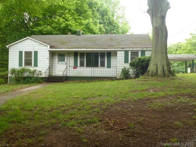 Loans near  Hoskins Rd, Charlotte NC