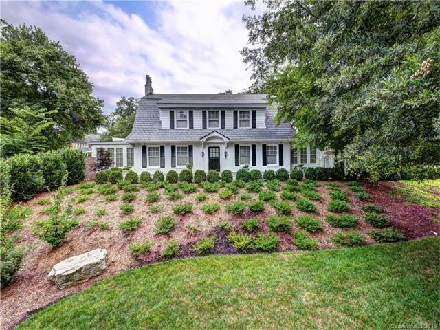 Loans near  Granville Rd, Charlotte NC