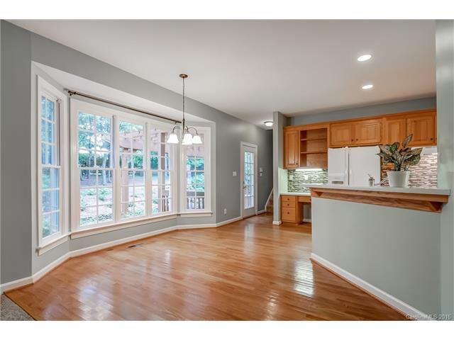 Loans near  Granard Ln , Charlotte NC