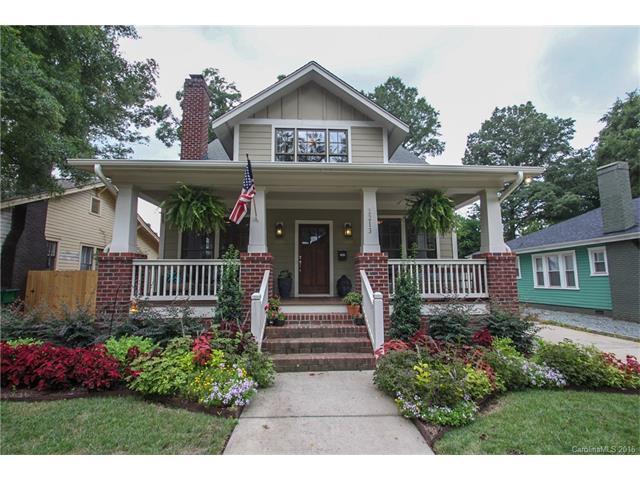 Loans near  Roslyn Ave, Charlotte NC