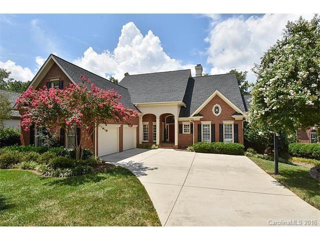 Loans near  Mcknitt Ln, Charlotte NC