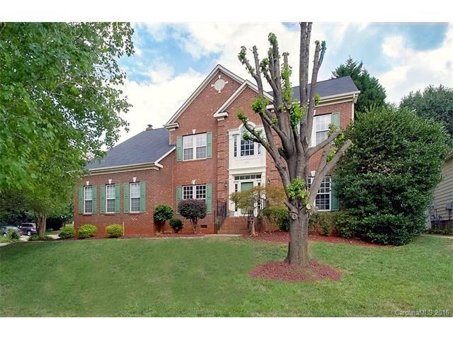Loans near  Daviswood Ct, Charlotte NC