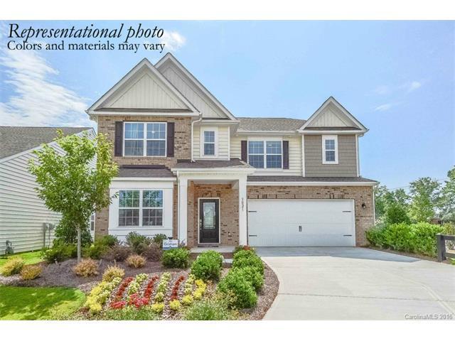 Loans near  Pamlin Ct , Charlotte NC