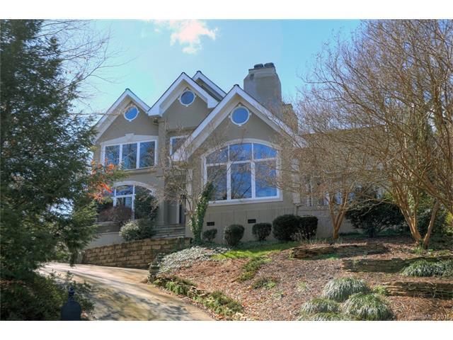 Loans near  Whitesail Dr , Charlotte NC