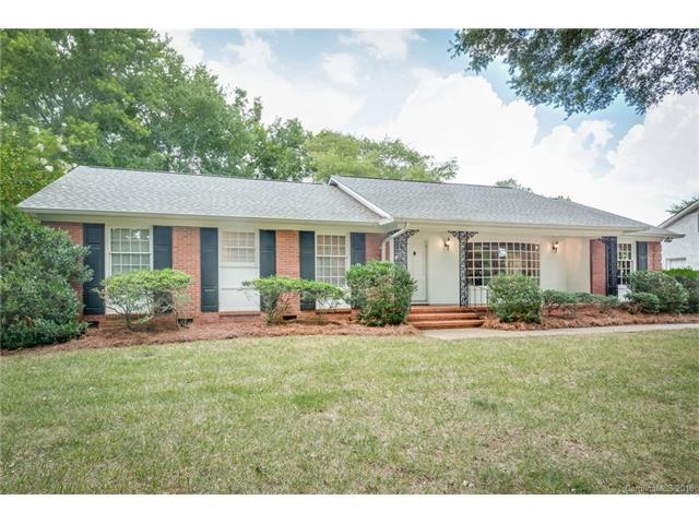 Loans near  Lansdowne Rd, Charlotte NC