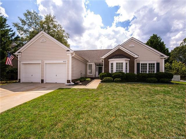 Loans near  Newton Ln, Charlotte NC