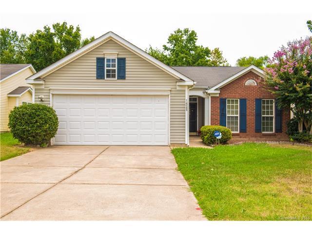 Loans near  Oakdale Green Dr, Charlotte NC