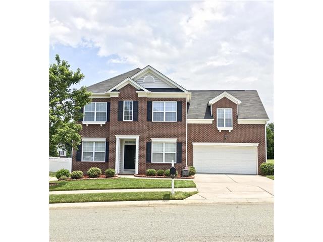 Loans near  Back Acre Dr, Charlotte NC