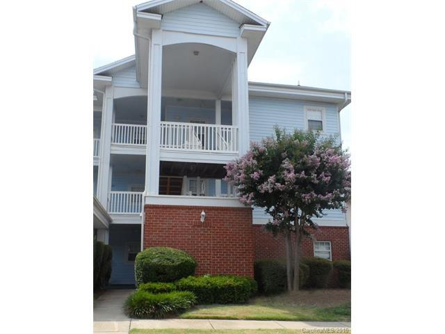 Loans near  Coralbell Ln , Charlotte NC